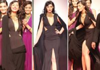 Top 10 Hot Bollywood Actresses Wardrobe Malfunction – bollywood wardrobe function