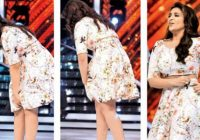 Top 10 Hot Bollywood Actresses Wardrobe Malfunction – bollywood wardrobe photo