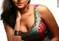 Top 10 hottest actresses in tollywood – Sri Krishna ..