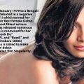 Top 10 Hottest Actresses of Bollywood – YouTube – top 10 hottest tollywood actress