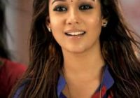Top 10 Hottest and Beautiful South Indian Actresses with ..