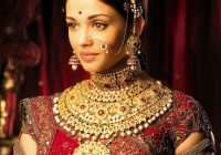 Top 10 Indian Bridal Looks! Punjab to Tamil Nadu | Wedding ..