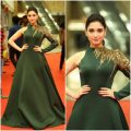 Top 10 Long Evening Dresses Worn By Bollywood Actresses in ..