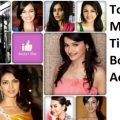 Top 10 Makeup Tips from Bollywood Actresses – bollywood actress makeup tips