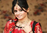 Top 10 Miss Pooja New Album Punjabi Songs 2014 List | Top ..