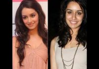 Top 10 Most Beautiful Actress Without Makeup | Bollywood ..