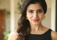 Top 10 Most Beautiful Actresses in Tollywood   Nettv4u