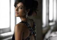 Top 10 Most Beautiful Bollywood Actress Wallpapers ..