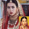 Top 10 Most Beautiful Bollywood Brides – bollywood bride pics