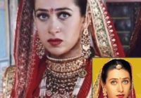 Top 10 Most Beautiful Bollywood Brides – the bollywood bride