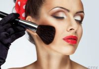 Top 10 Most Popular Make Up Brands In India That Are Worth – bollywood makeup brand