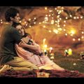 Top 10 Most Romantic Hindi Songs of all time – bollywood romantic hd wallpaper