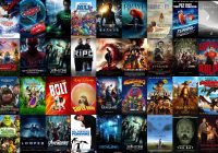 Top 10 Movie Posters of 2014 – tollywood quiz game answers