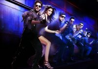 TOP 10 MOVIES OF BOLLYWOOD 2014  – bollywood new movie collection