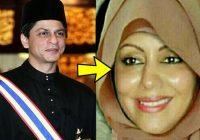 Top 10 Muslim Bollywood Actors Who Married Hindu Women ..