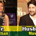 Top 10 Muslim Bollywood Actors Who Married Hindu – YouTube – hindu muslim marriage in bollywood