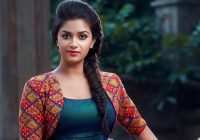 Top 10 New Actress of Entering in Tollywood Industry – industry hits of tollywood