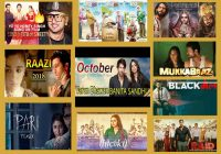 Top 10 New Bollywood Movies 2018 List | List Of 2018 ..