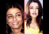 Top 10 Photos of Bollywood celebrities without MakeUp ..