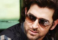 Top 10 Richest Bollywood Actors 2015 – bollywood makeup artist name list