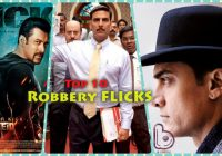 Top 10 Robbery movies of Bollywood: Best Recent Heist – recent bollywood movies