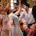 Top 10 Sangeet Songs for an Indian Wedding – list of bollywood marriage songs