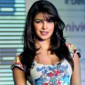 Top 10 Sexiest and Hottest Bollywood Actresses – Top 10 ..