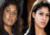 Top 10 South Indian Actress Without Makeup – YouTube – bollywood actress without make up