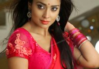 Top 10 South Indian Actresses by Salary Per Movie in 2015 ..