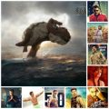 Top 10 Tamil (Highest Grossing) Movies of 2018 By Box ..