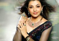 Top 10 Telugu Actress 2015 (Tollywood) | SHIVANIHELPS – tollywood actress name and image