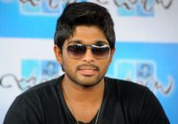 top-10-telugu-heros-allu-arjun – top 10 heroes in tollywood