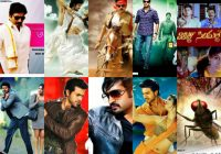 Top 10 Telugu (Highest Grossing) Movies of All Time by Box ..
