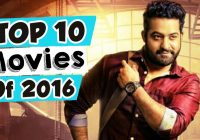 Top 10 Telugu Movies | Best of Tollywood 2016 – YouTube – best tollywood movies
