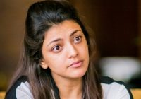 Top 10 Tollywood Actress Without Makeup – InfoBulk – tollywood actress without makeup