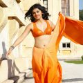Top 10 Tollywood Actresses Of 2014 Slide 10, ifairer