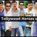 Top 10 Tollywood Heroes List of 2013 – tollywood top hero