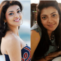 Top 10 Tollywood Heroines Without Makeup | Nettv4u