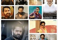 TOP 10 Tollywood Movies 1st Day Shares in Ceded ..