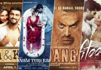 Top 10 Upcoming Bollywood Movies of 2016 – Brandsynario – top bollywood movies
