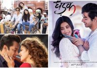 Top 10 upcoming Bollywood New Hindi Movies of 2018 ..