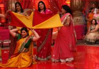 Top 10 Wedding Choreographers Mumbai, Wedding ..