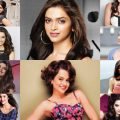 Top 10 Youngest Bollywood Actresses – Filmymantra | Stay ..