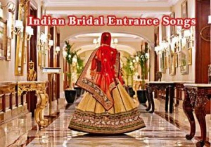 Permalink to Bollywood Wedding Songs For Groom