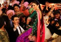 Top 100 Best Bollywood Indian Wedding Songs in Hindi – italian bride dances to bollywood song