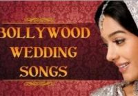 Top 100 Best Bollywood Indian Wedding Songs in Hindi Page ..