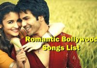 Top 100 Hindi Romantic Songs Free Download: Romantic ..