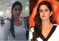 Top 15 Bollywood Heroines Without Makeup   BOTY – bollywood heroines without makeup video