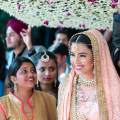 Top 15 Bride Entry Songs this Wedding Season for Every ..