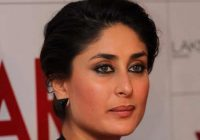 Top 15 Kareena Kapoor Beauty Tips and Diet Secrets Revealed – bollywood makeup secrets